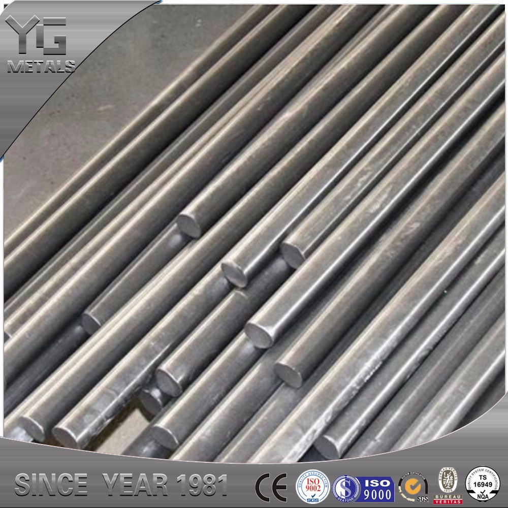 high quality aluminum spacer bar for insulating glass