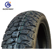 gloryway brand goldkylin brand china motorcycle tire/tyre 3.00-18 dongying gloryway rubber