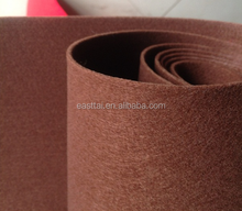 BOM/pick up felt for paper making in paper industry