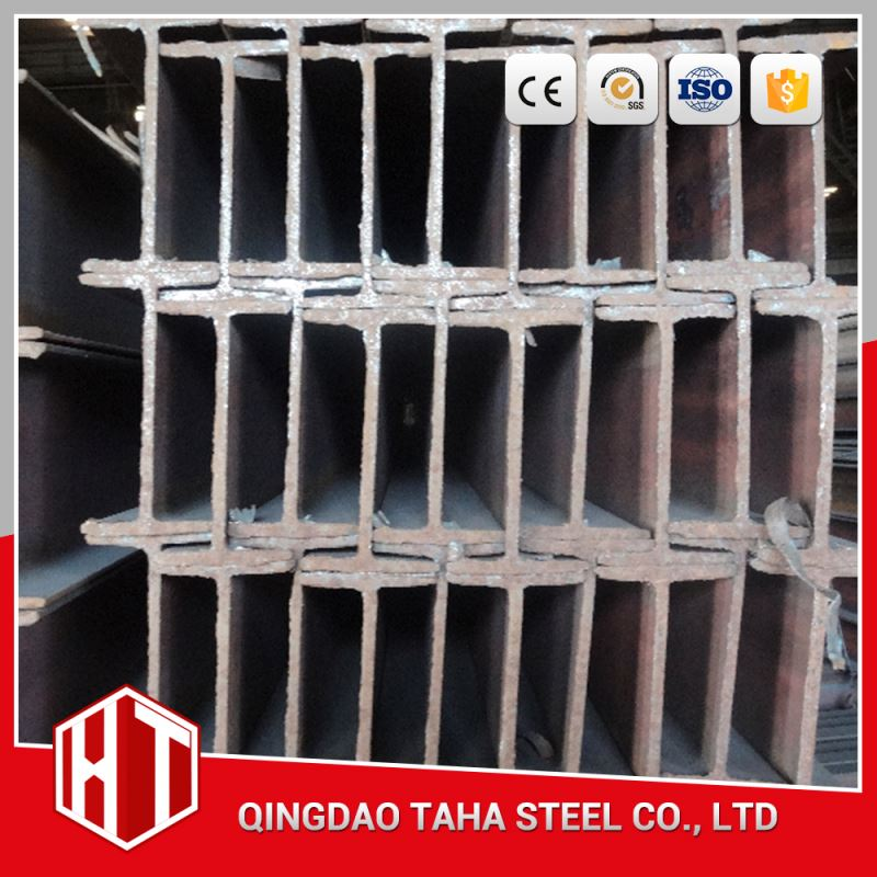 s235 hot rolled h beam for structure steel buildings materials with lowest price per ton