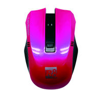 Cheap Laser Mouse, Wireless Mouse