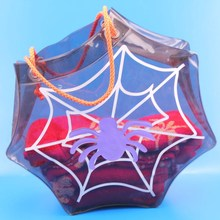 Transparent fashional pvc bag 2015 ladies hand bags