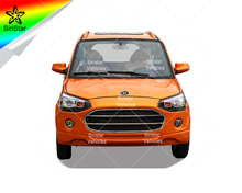 Suv Assembly Automible,Electricpower ,Low Price Saving Energy And Protecting Environment