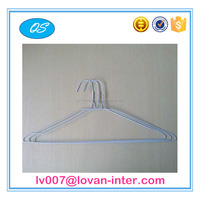 White Coated 2 0mm Wire Laundry