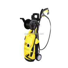 Car Member High Quality Product Portable Multi-function High Pressure Car Washer For Car Washing/Dust Absoption And Drying