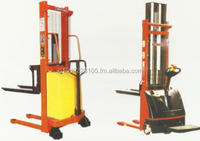 Stacker Electric