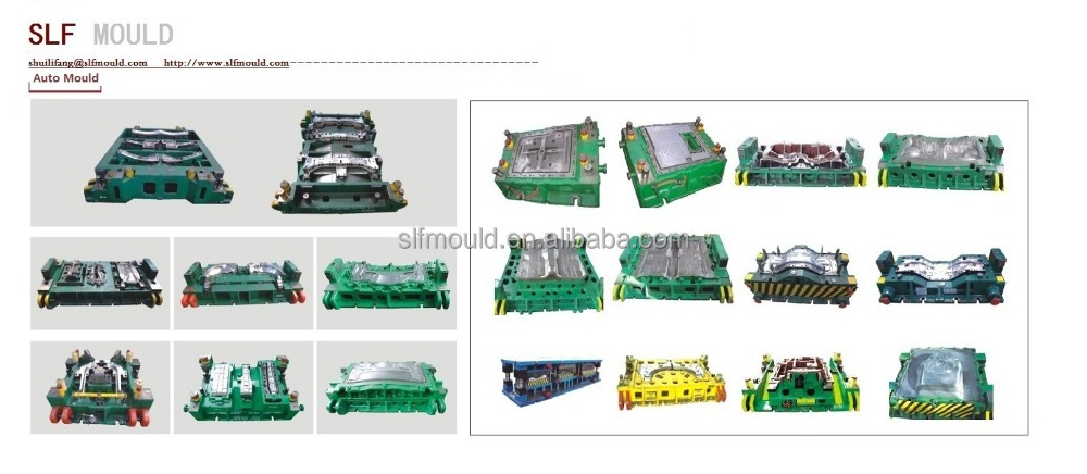 SKD11 Very cheap High quality precision metal mould, hardware precision stamping tools from China