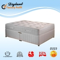 what is the best economy target mattress