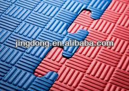 karate mat/EVA sports mats ( eva mats) /EVA Taekwondo mat karate mat used wrestling mats for sale