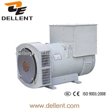 Hot price ! 100kw brushless alternator made in China with CE CCC ISO