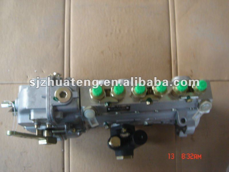 Fuel Injection Pump for 912