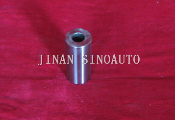 SINOTRUK HOWO truck engine part piston pin VG1560030013 for sale