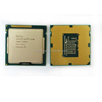 Hot Sell Second Hand Processor Cpu