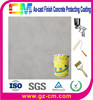 House paint- solvent free non toxic cement protection concrete wall as-cast finish coating