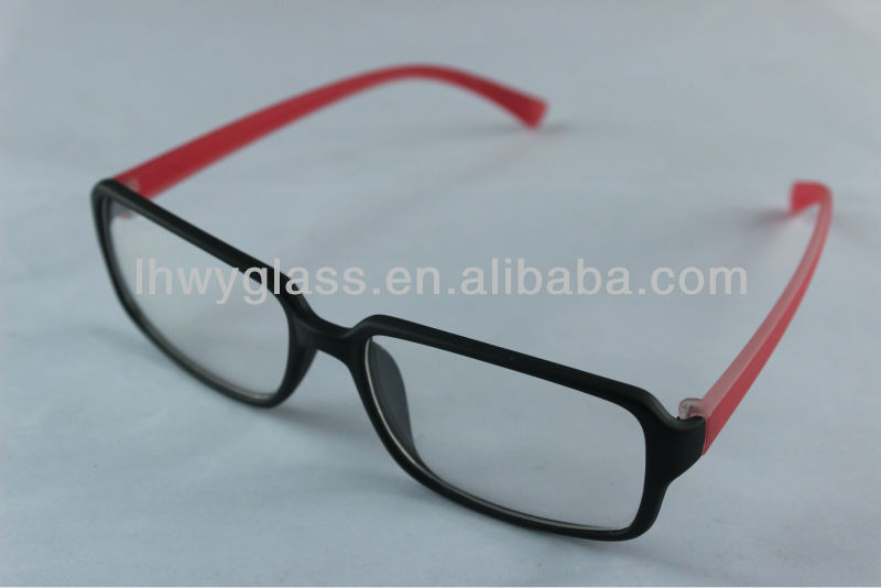 free sample 2014 china manufacturer led reading glasses