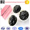 silicon nano powder/Buy High Quality Low Price Of Black silicon carbide powder Contact Us