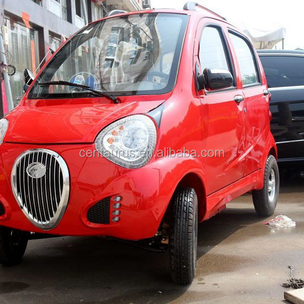 high speed three wheel electric vehicles with best price