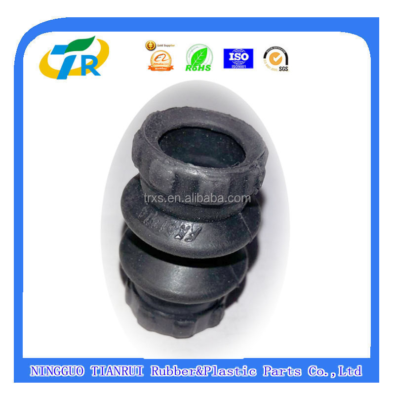Tianrui OEM FK51874 rubber boot dust cover for car brake caliper