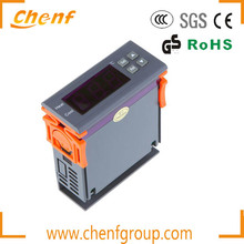 12 cavities Hot runner temperature control box,temperature control system in China