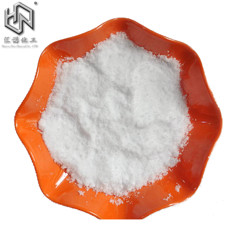 Potassium acetate 127-08-2 Used as a buffer/diuretic,/fabric and paper softening agent/catalyst