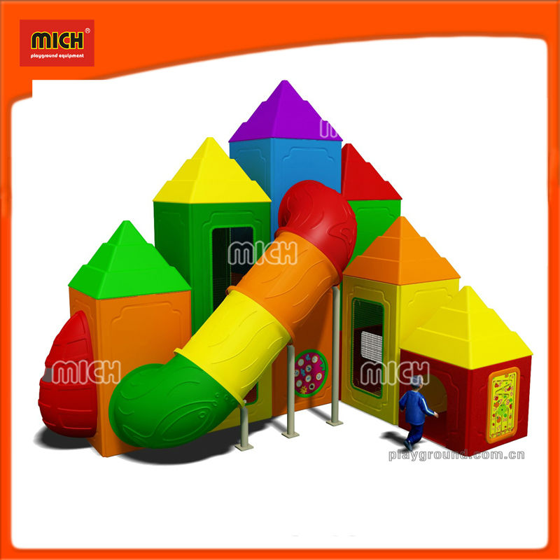 Toddler indoor climbing toys