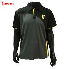 SSG-3-5 Xiamen Polo shirts for men Free size