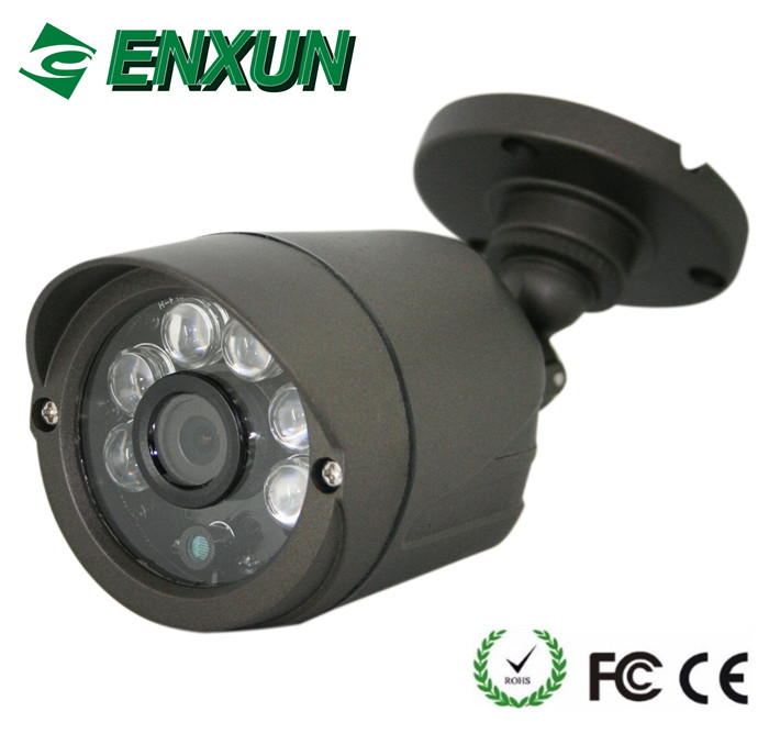3g web onvif battery powered p2p ip camera
