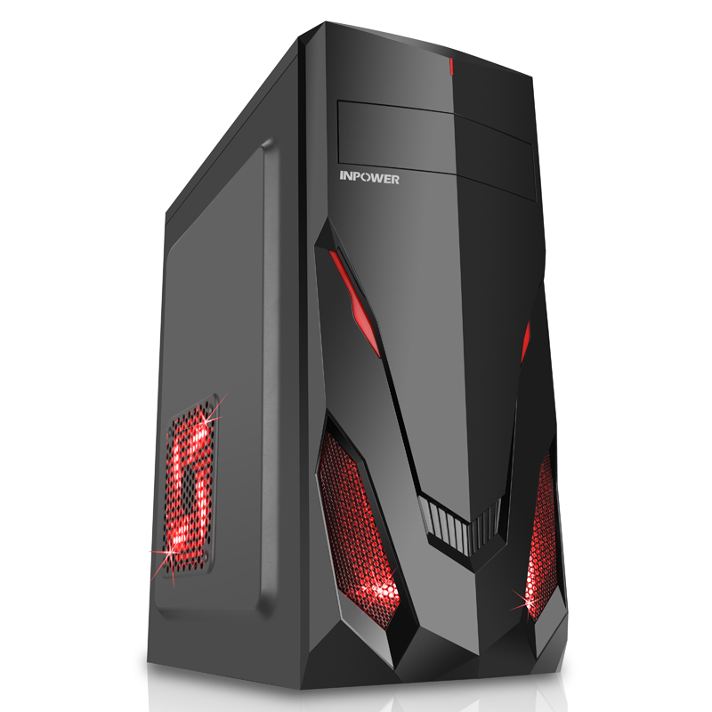 sama full tower computer best pc gaming case