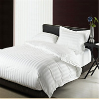 egyptian cotton hospital or wedding bed sheet