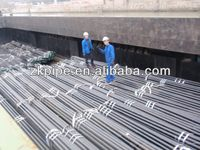 vam top water well casing pipe and tubing