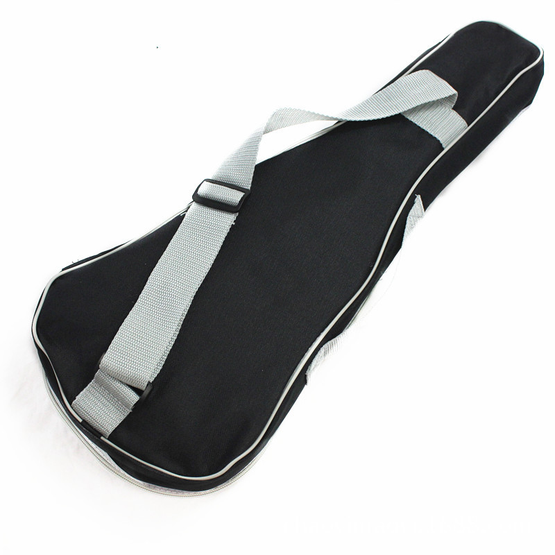 "21"" 23"" 26"" Enthusiast Ukulele Bag Gig Bag Guitar bags"