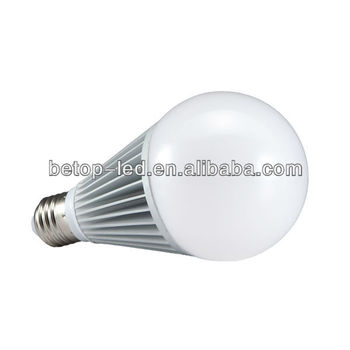 15w led light bulbs wholesale 100w halogen replacement view led light. Black Bedroom Furniture Sets. Home Design Ideas