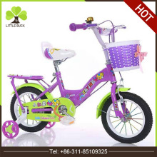 new model japan bike wholesale bicycle used in japan high quality japan used bike