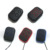 New Design Case Multi Frequency Remote Control Duplicator Face To Face