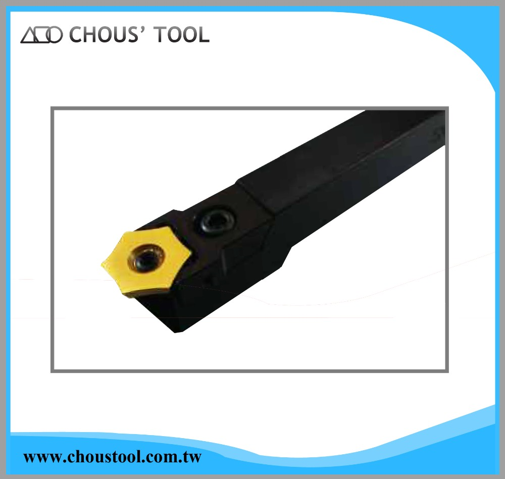 High Quality Tube Scarfing Tools CBCN R/L Pipe Scraping Inserts Scarfing Tools /Carbide Turning, Threading, Grooving Insert OEM
