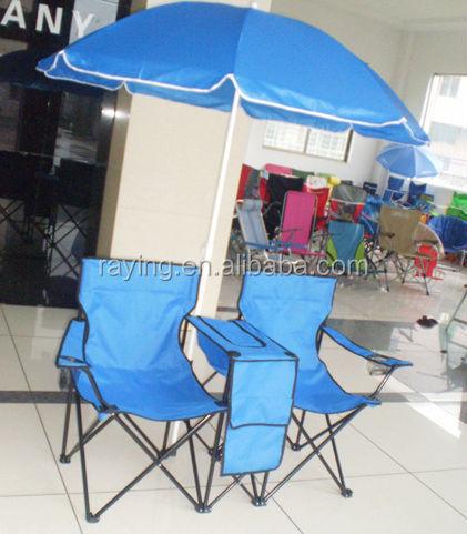 Plegable doble sillas de camping sillas plegables for Sillas plegables para yoga