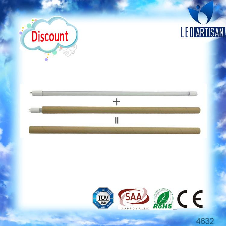 New Design China manufacturer film porno 2015 led tube