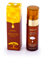 40ml Professional hair care argan oil products
