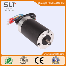 1000watt brushless hub motor with good quality