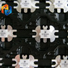 /product-detail/high-frequency-transistor-china-original-2sc1946a-60638845636.html