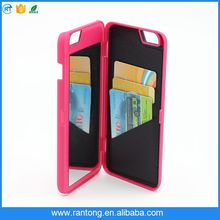 Factory sale OEM design for iphone 5 mobile phone cases with good offer