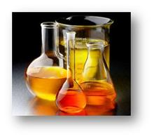 Fusel Oil / Fusel Alcohol (cheap, low price)