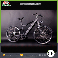 China manufacturer 36v 250w city electric bike
