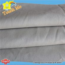 Authorize textile ripstop polyester cotton blend fabric