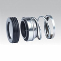 mechanical parts manufacturers 301-10 water pump mechanical seal