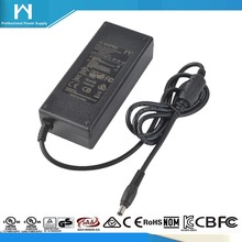 Class 2 Power Supply 24 Volt Dc 24vdc Transformer Power Adapter 24v 3a