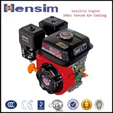 4 stroke bicycle engine small petrol engine for sale