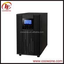 China ups prices high frequence 3kw homage inverter ups prices in pakistan