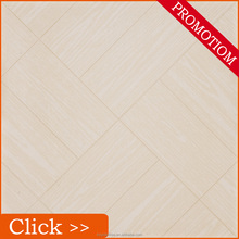 First Choice Vitrified Polished Floor Tiles Designs Foshan 60x60 In Foshan