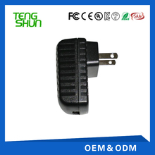 9 v 1.5a ac dc power supply adaptador